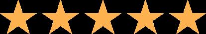 4.8 stars