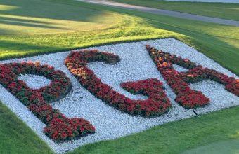 The Honda Classic at PGA National Resort and Spa